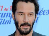 Keanu Reeves chama a polícia após ter casa em Hollywood invadida por fã