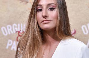 O estilo de Bruna Griphao é a cara do verão! 50 fotos da atriz para te inspirar