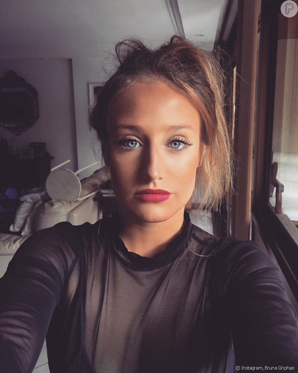 Is a cute Tereza Kacerova naked (85 photos), Ass, Fappening, Instagram, cameltoe 2017