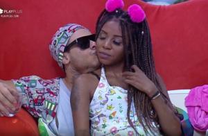 Ex 'A Fazenda', Luane Dias coloca silicone e muda cabelo após término de namoro