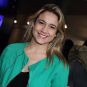 Fernanda Gentil vai estrear como atriz em filme com Maísa Silva