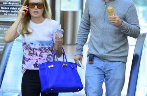 Trend alert: 8 bolsas que toda it girl tem que ter pra arrasar no look do dia!