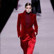 Trend alert: 40 looks das passarelas das Semanas de Moda 2019 que já são desejo!