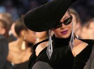 Esquenta! 45 looks inesquecíveis que já passaram pelo red carpet do Grammy