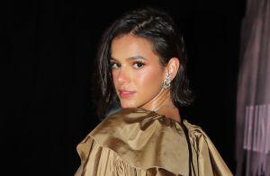 Bruna Marquezine nega ligação entre roupas doadas e namoro com Neymar. Entenda!