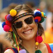Beleza de Carnaval: 10 dicas para cuidar da pele na folia