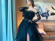 Evolução fashion de Anitta: confira em 70 fotos a mudança de estilo da cantora