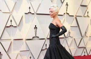 Lady Gaga arrasa em apresentação de 'Shallow' e é premiada no Oscar. Veja!
