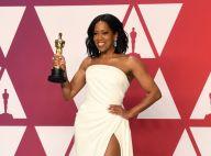 Melhores momentos do Oscar 2019: 10 destaques que você não viu na TV