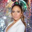 Aneis de noivados de Jennifer Lopez somam quase R$ 45 milhões. Relembre joias em matéria publicada nesta segunda-feira, dia 11 de março de 2019