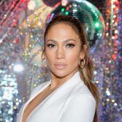 Anéis de noivados de Jennifer Lopez somam quase R$ 45 milhões. Relembre!