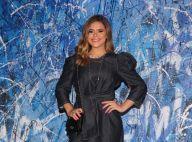 Estilosa, Maisa Silva brilha em evento de moda com Cauã Reymond. Fotos!