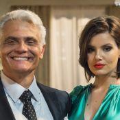 'Verão 90': Vanessa fica furiosa ao descobrir farsa em seu casamento com o Duque