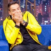 Leo Dias defende Anitta após polêmica com Neymar: 'Não furou olho da Marquezine'