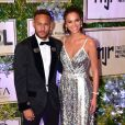 Bruna Marquezine anunciou fim de namoro com Neymar em outubro de 2018