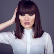 Cores de Outono: experts indicam quatro tons para mudar a cor do cabelo