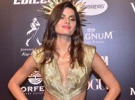 Baile da Vogue: 160 fotos para se inspirar nas trends dos looks da festa de gala