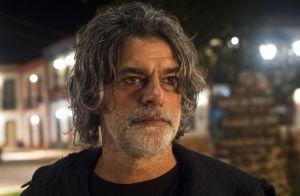 'O Sétimo Guardião': Olavo é salvo de ameaça tiro de Murilo por Valentina