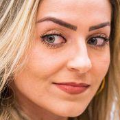 'BBB19': Paula pode pegar até 3 anos de reclusão se condenada por injúria