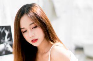 4 cuidados rápidos que você pode ter com a sua pele durante a semana