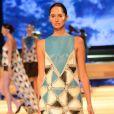 Os vestidos do Minas Trend 2019. Confira a nossa galeria