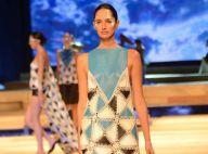Vestidos do Minas Trend: do moderninho ao romântico com pedrarias. Inspire-se!