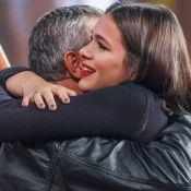 Bruna Marquezine revela reação do pai ao ganhar festa surpresa. Mais detalhes!