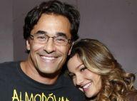 Luciano Szafir mostra proximidade de namorado de Sasha e comenta foto. Veja!