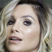 Idênticas! Flávia Alessandra é comparada à filha Giulia Costa: 'Mesmo sorriso!'