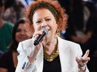 Beth Carvalho, a 'Madrinha do samba', morre aos 72 anos. Lembre trajetória!