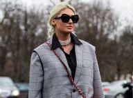 Inverno fashion: 5 peças que te deixam mais estilosa no ato!