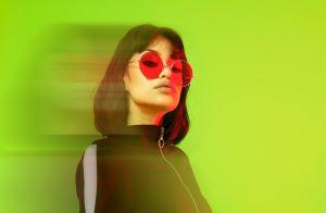 Estilo + conforto: 10 peças que garantem a moda comfy no seu look. Inspire-se!