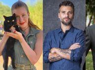 Fim de 'O Sétimo Guardião' divide web com desfechos de Luz, Gabriel e Olavo