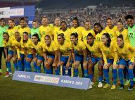 Tudo o que você precisa saber para torcer pelo Brasil na Copa do Mundo Feminina!