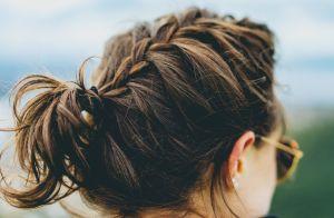 Ama penteados? Inspire-se em 5 hairstyles da moda para testar no fim de semana