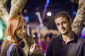 'Império': autor nega aborto de Du e revela final feliz. 'Se casa com Lucas'