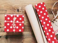 10 sugestões de presentes para surpreender o namorado no dia 12 de junho