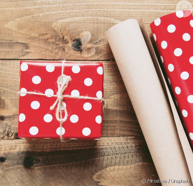 Presentes de Dia dos Namorados para homens: você não pode perder essas dicas!