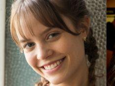 Joana Borges se compara a Larissa Manoela em foto e web concorda: 'Irmãs!'