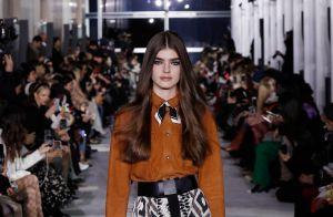 Casual chic: a moda agora é vestir como uma lady dos anos 70. Aprenda!