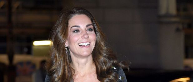 Look repetido é fashion! Fotos de Kate Middleton com produções recicladas