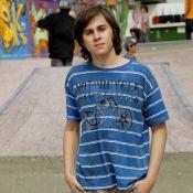 Rafael Miguel, ator de 'Chiquititas', é morto aos 22 anos; sogro está foragido