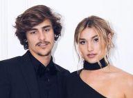Fim de namoro! Sasha e Bruno Montaleone se separam após um ano, diz coluna