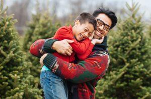 Presentes de dia dos Pais que seu pai vai amar e usar muito!