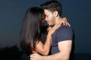 Acabou! Chega ao fim namoro de Mileide Mihaile e Wallas Arrais, diz colunista