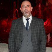 Solteiro! Henrique Fogaça anuncia fim da relação de 4 anos com Carine Ludvic