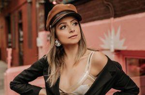 Expert em Moda cria 4 looks com lingerie à mostra para você entrar na tendência