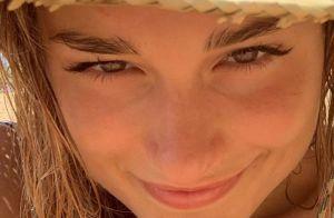 Xuxa baba por filha, Sasha, em aniversário de 21 anos: 'Amo por uma eternidade'