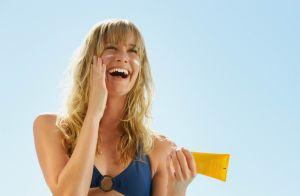 Como escolher o melhor protetor solar para pele oleosa? Veja as dicas!