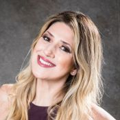 Dani Calabresa encoraja mulheres a exibirem celulite em foto: 'Se sintam melhor'